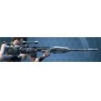 DS-9 Starforged Sniper Rifle*