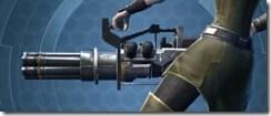 RH-34 Starforged Assault Cannon Left