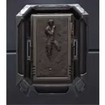 Carbonite Bounty (Rogue)