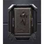 Carbonite Bounty (Smuggler)