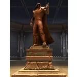 Commemorative Statue of Darh Malgus