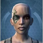 Ensign Temple Customization 8