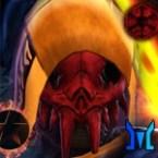 Vladishun - The Harbinger
