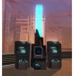 Gree Data Terminal