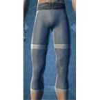 Bantha Hide Leggings (Imp)