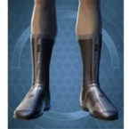 Bolted Boots (Pub)