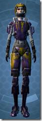 CZ-13K Guerrilla Dyed