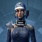 Citadel Mender / Targeter MK-2 (Imp)