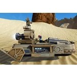Concordian Scout Craft