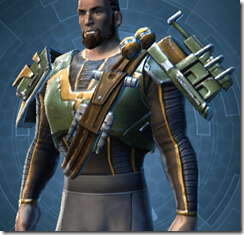 Devoted Allies Med-tech Male Body Armor_thumb
