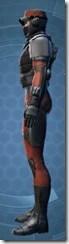 Devoted Allies Targeter - Lokin Left