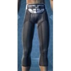 Strategist Leggings (Imp)