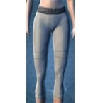 Synthleather Leggings (Pub)