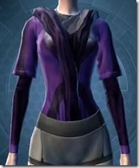 Traveler's Shirt Dyed