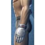 Avenger Handgear (Pub)