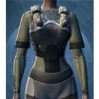 Battle Armor (Imp)