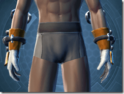 Cor_HG_Male_front_R