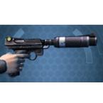 GR-4 ST Blaster*