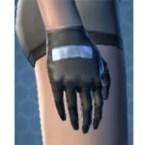 Guardsman's Gloves (Pub)