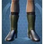 Guardsman's Treads (Imp)