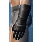 Hardguard Gauntlets (Imp)