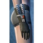 Inspiration Gloves (Pub)