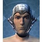 Inspiration Headgear (Imp)
