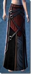 Revanite Champion Female Lower Robe