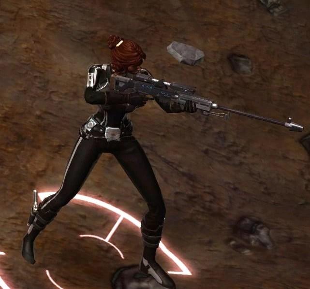 Risha-weapon-1