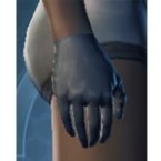 Street Gloves (Imp)
