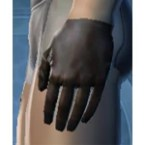 Street Gloves (Pub)