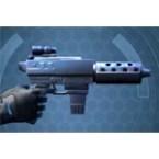 Trainee's Blaster Pistol*