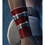 Traveler's Cuffs (Imp)