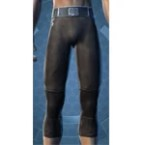 Trellised Leggings (Imp)