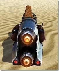 swtor-vectron-wgf-veteran-speeder-3