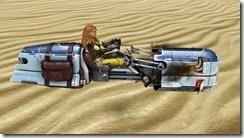 swtor-vectron-wgf-veteran-speeder-4