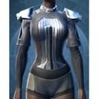 Avenger Chestguard (Imp)