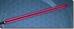 Magenta Outline Preview