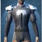 Overseer Body Armor (Imp)