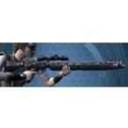PW-15 XT Plasma Core Sniper Rifle*