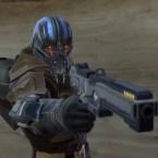 Malefikar - Jedi Covenant