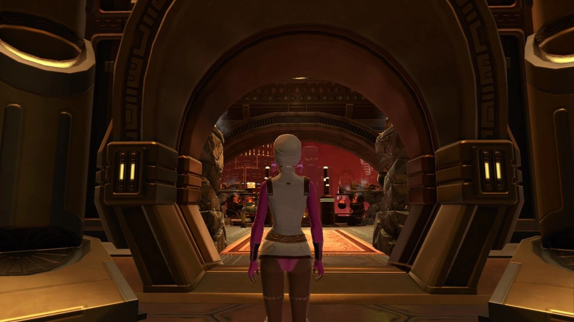 Star-Wars-The-Old-Republic-05-18-2015-16-49-15