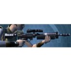 VL-10 ST Rifle*
