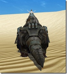 swtor-armored-ziost-ice-tromper-mount-3