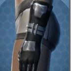 Mariner's Handwear (Imp)