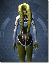 Alderaanian-Cadets-Coat-back