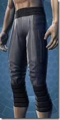 Intelligence Officer Male Pants