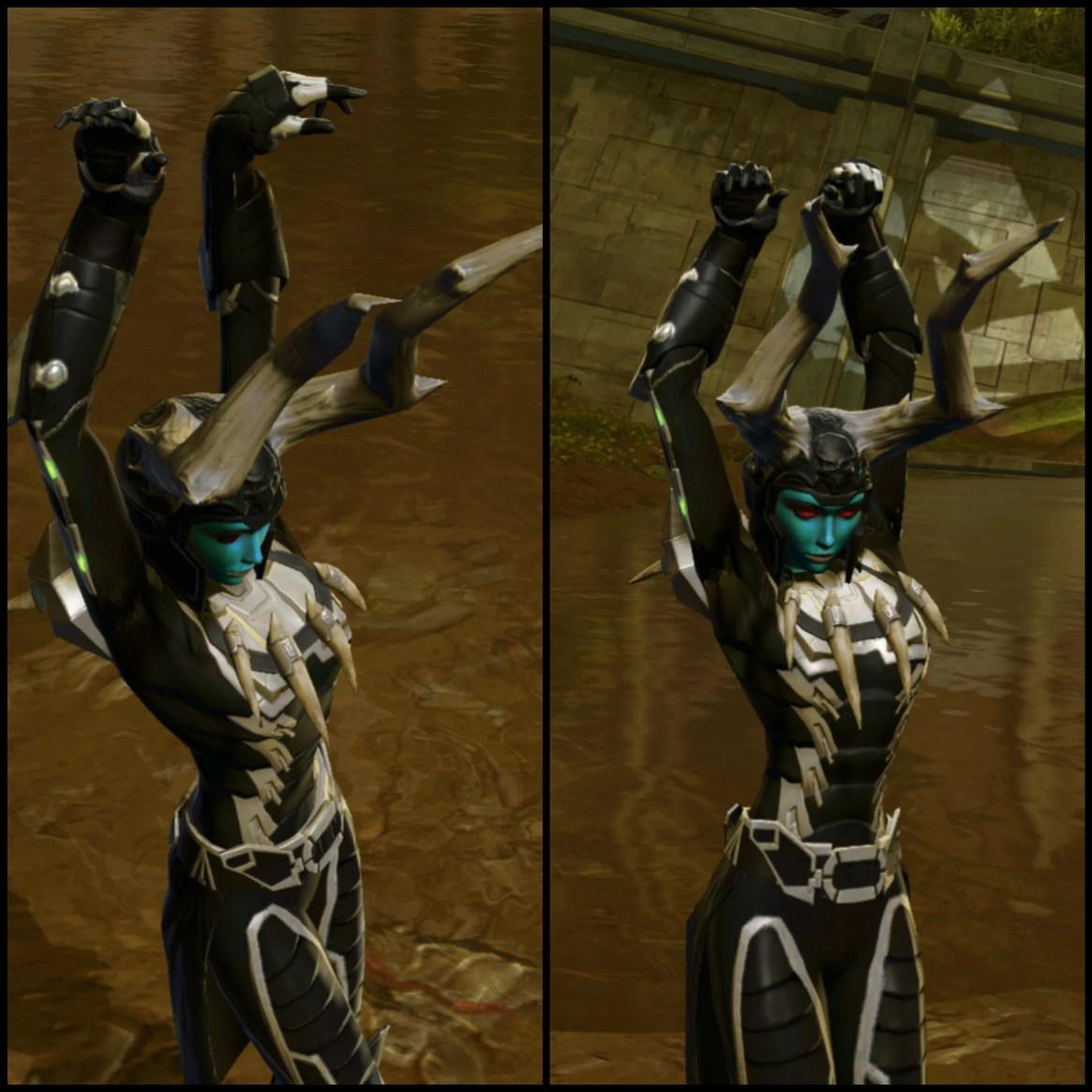 Aziela-Prim-Stalk-5-Horns
