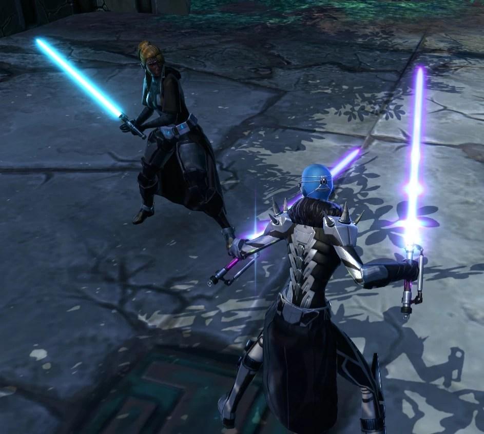 Aziela-Prim-Stalk-7-Force-Batlle