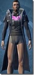 Battlemaster-Jacket-Male-Front